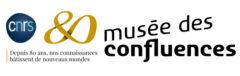 Le musée des Confluences invite le CNRS à l'occasion de ses 80 ans